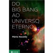 Do Big Bang ao Universo Eterno