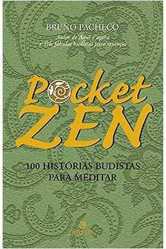 Pocket Zen