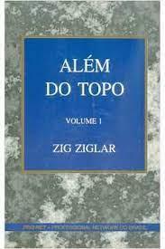 Além do Topo Volume 2