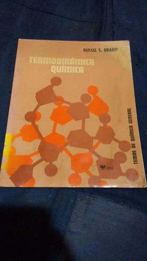 Geral russel quimica pdf livro