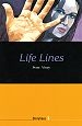Life Lines Storylines 3