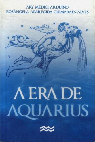 A era de Aquarius