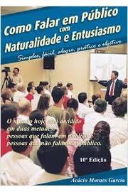 Auto da Barca do Inferno - 4829 de Gil Vicente pela O Globo (1997)