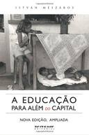 A Educacao para Alem do Capital