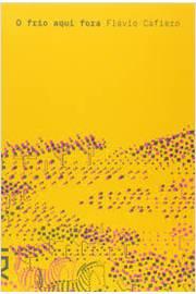 Microsseguros Série Pesquisas - Vol. 2 - 9168 de Claudio Contador pela Funenseg (2010)