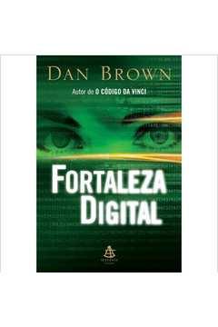 Fortaleza Digital - Edição Econômica