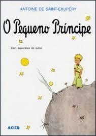 O Pequeno Príncipe 48ª Edição