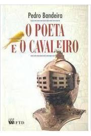 O Poeta e o Cavaleiro