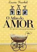 Atlas do Amor