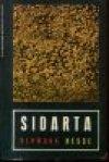 Sidarta - 5ª Edição