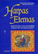 Harpas Eternas - Volume 1