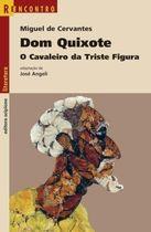 Dom Quixote Walcyr Carrasco Pdf