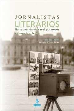 Jornalistas Literarios