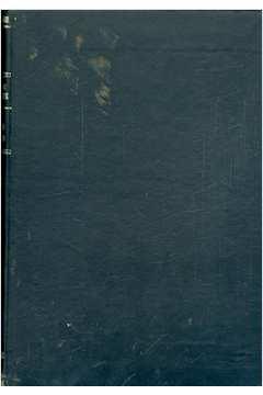Direito Romano Vol 1
