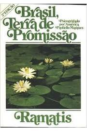 Brasil Terra de Promissão