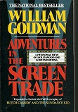 Adventure in the Screen Trade