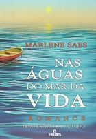 Nas Aguas do Mar da Vida