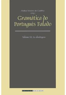Gramática do Português Falado - as Abordagens - Volume 3