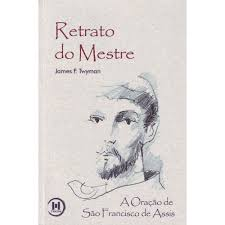 Retrato do Mestre