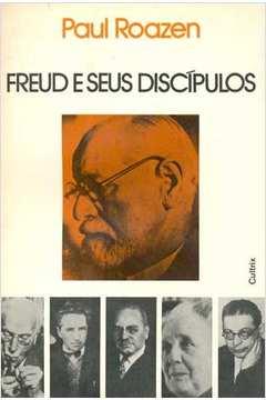 Freud e Seus Discípulos