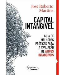 Capital Intagível