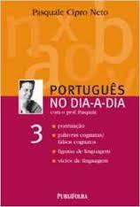 Português no Dia-a-dia=volume 3