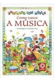 Como Nasce a Música