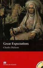 Great Expectations - Livro sem Cd
