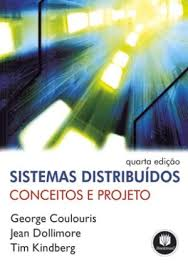 Sistemas Distribuidos Coulouris Pdf