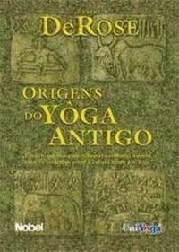 Origens do Yoga Antigo
