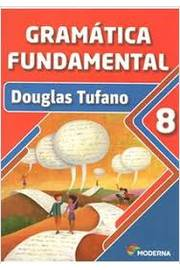 Gramática Fundamental 8