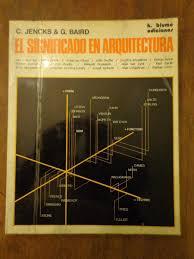 Curso de Direito Previdenciário - Tomo IV Previdência Complementar de Wladimir Novaes Martinez pela Ltr (2002)