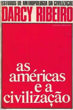As Américas e a Civilização