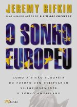 O Sonho Europeu