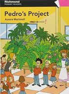 Pedros Project (sem Cd)