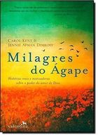 Milagres do Agape