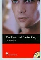 The Picture of Dorian Gray - sem Cd