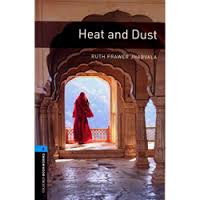 Heat and Dust - Level 5