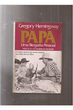 Papa - uma Biografia Pessoal