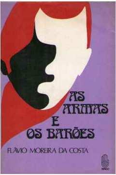 As Armas e os Barões