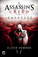 Assassins Creed Irmandade Vol. 02
