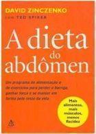 A Dieta do Abdômen