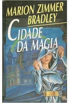 Cidade da Magia
