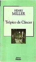 Trópico de Cancer - 8