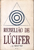 Rebelião de Lúcifer