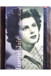 Janete Clair - a Usineira de Sonhos