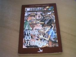A Venda do Zevaristo
