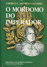 O Mordomo do Imperador