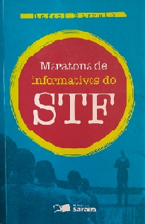 Maratona de Informativos do S Tf: