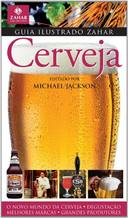 Guia Ilustrado Zahar: Cerveja